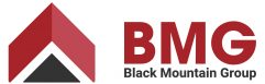 BMG group logo