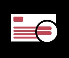 Transparent Platform png